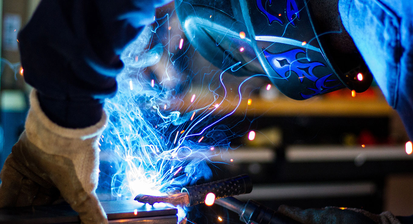 Tesco Engineering excels in all kinds of metal fabrication works including civil construction works such as Gates, Grills, Roof constructions and in manufacturing of Agricultural Implements, Sheet metal auto parts and assemblies, Die Development and Manufacturing, Repairing and Modification, Steel furnitures